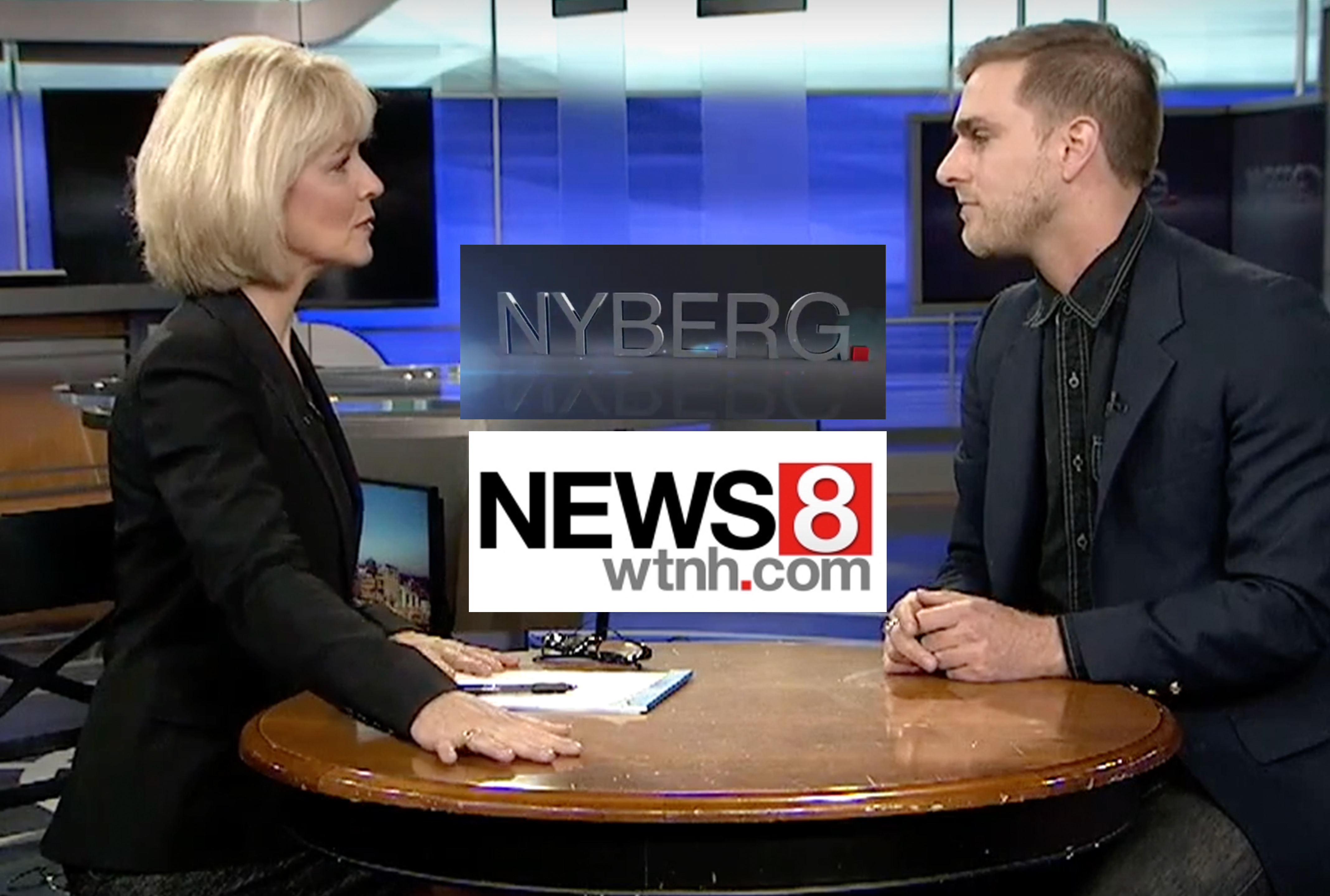 featured image wtnh